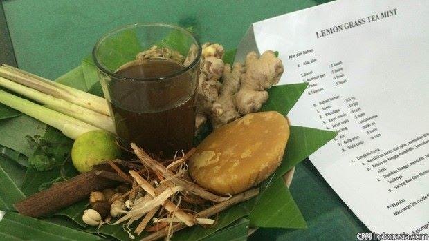 Ahli Terapi Pengobatan Alat Vital Gresik-Sidoarjo-Surabaya-Jawatimur – Kang Ujang Ardiansyah – Terapi Kejantanan Pria Dijamin Aman Tanpa Efek Saming