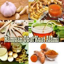 Tlp/WA – 081292103259 Pengobatan Alat Vital Cikarang-Bekasi-Depok | Terapi Alternatif Kang Ujang Ardiansyah