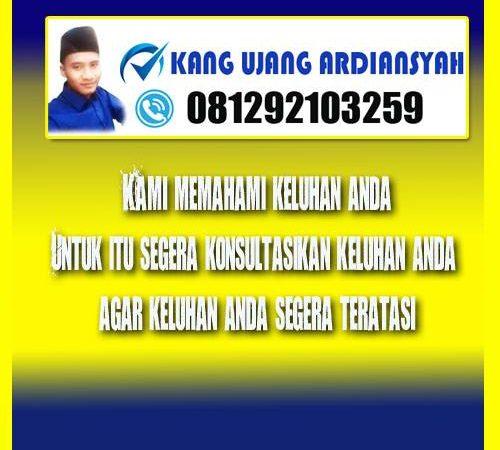 !/? Terapi Pengobatan Alat Vital Jakarta-Cikarang-Bekasi-Terapi Vitalitas Pria